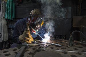 TIG-welding-toronto